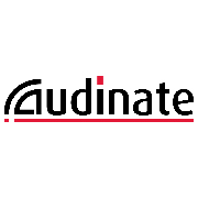 Audinate - Video Tutorials