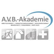 A.V.B.-Akademie - Rechtliche Handlungsalternativen bei Veranstaltungsabsage und -verlegung