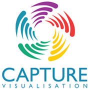 Capture 2019 - Tutorials