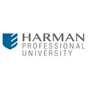 Harman Professional - University