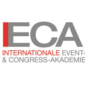 IECA - Eventpsychologie