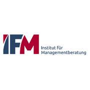IFM - Eventmanagement