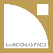 L-Acoustics - Video Tutorials