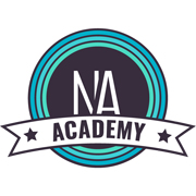 NA Academy - Webinar Recordings