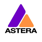 Astera - Tutorial Videos