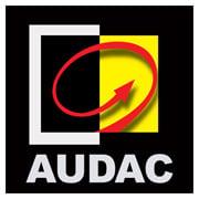 Audac - Warum AUDAC und Einführung in das AUDAC-Portfolio