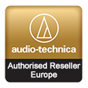 Audio Technica - Online-Seminare