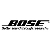 Bose Traing Courses