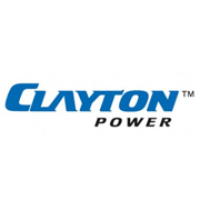 Clayton Power