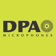 DPA - Mikrofon Universität