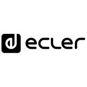 Ecler - Webinare