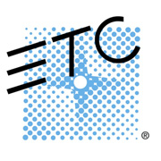 ETC - LearningStage