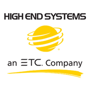 Highend Systems