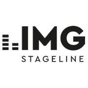 IMG STAGELINE