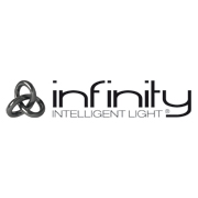 Infinity - Chimp Tutorials