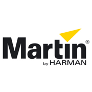 Martin - Learning Sessions