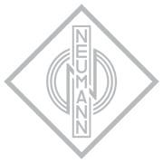 Neumann - Academy