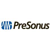 PreSonus - Videos