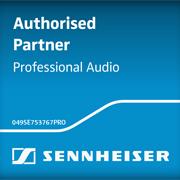 Sennheiser Sound Academy  - Professional Audio Webinars