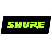 Shure - Webinar Aufnahmen