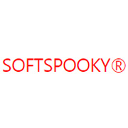 Softspooky