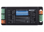 Botex X-Dimmer 1 Pro LED Controller
