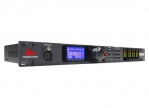 DBX Drive Rack PA2 Digital LS-Management-System