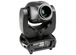 Cameo Auro Spot 200 LED Moving Head
