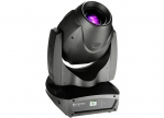 Cameo Auro Spot 400 LED Moving Head