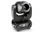 Cameo Auro Spot 300 LED Moving Head