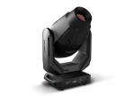Cameo EVOS S3 LED Moving Head Spot