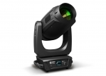 Cameo OPUS SP5 FC LED Moving Head Spot