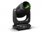 Cameo OPUS S5 LED Moving Head Spot