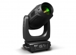 Cameo OPUS SP5 LED Moving Head Spot