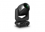 Cameo Auro Spot Z 300 LED Moving Head