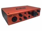 ESI U22 XT USB Audio Interface