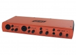 ESI U86 XT USB Audio Interface