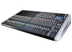 Soundcraft Si Performer 3 Digitalmischpult
