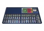 Soundcraft Si Expression 3 Digitalmischpult