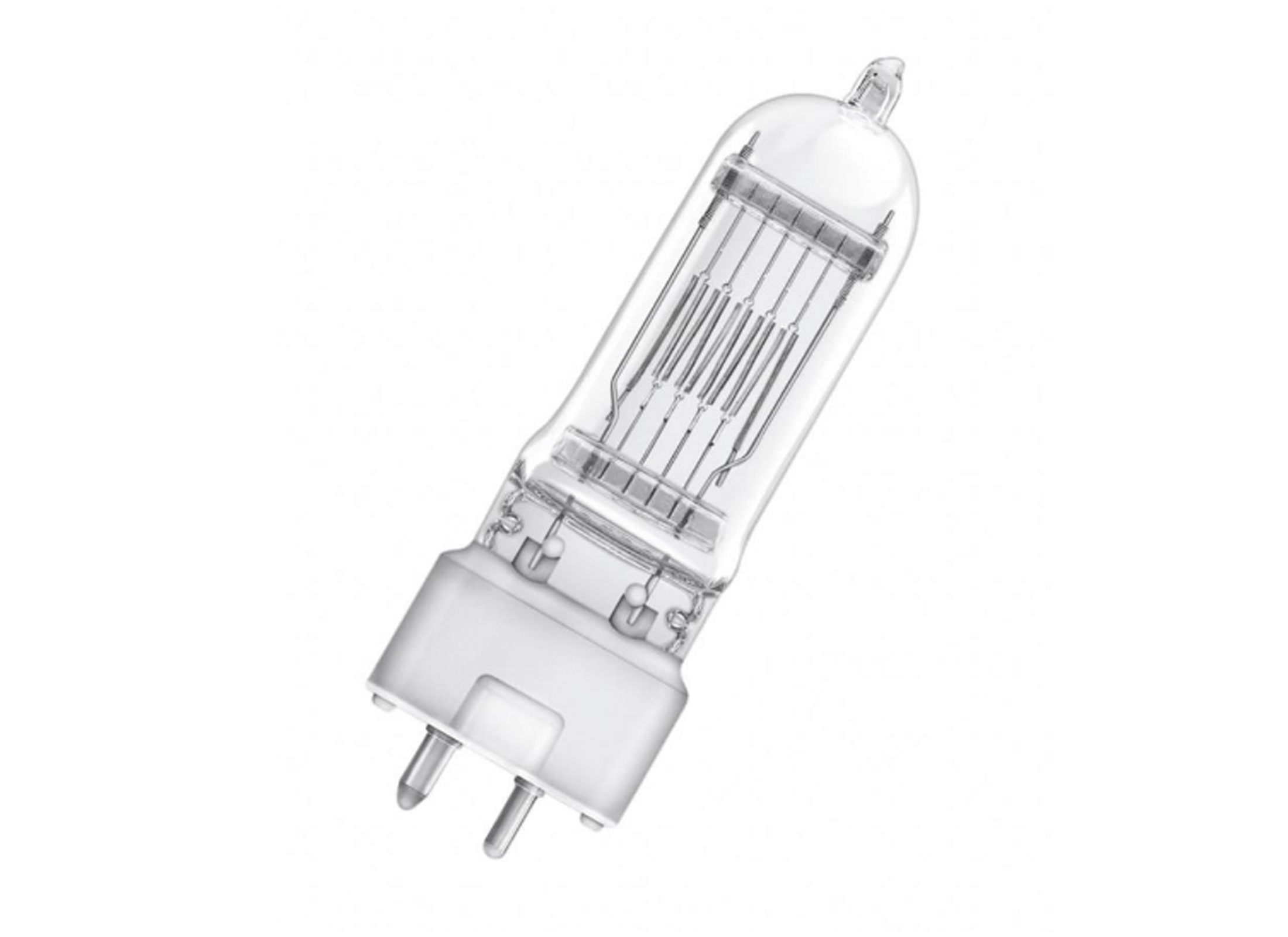 Osram 64672 M40 Lamp Online At Low Prices At Huss Light Sound