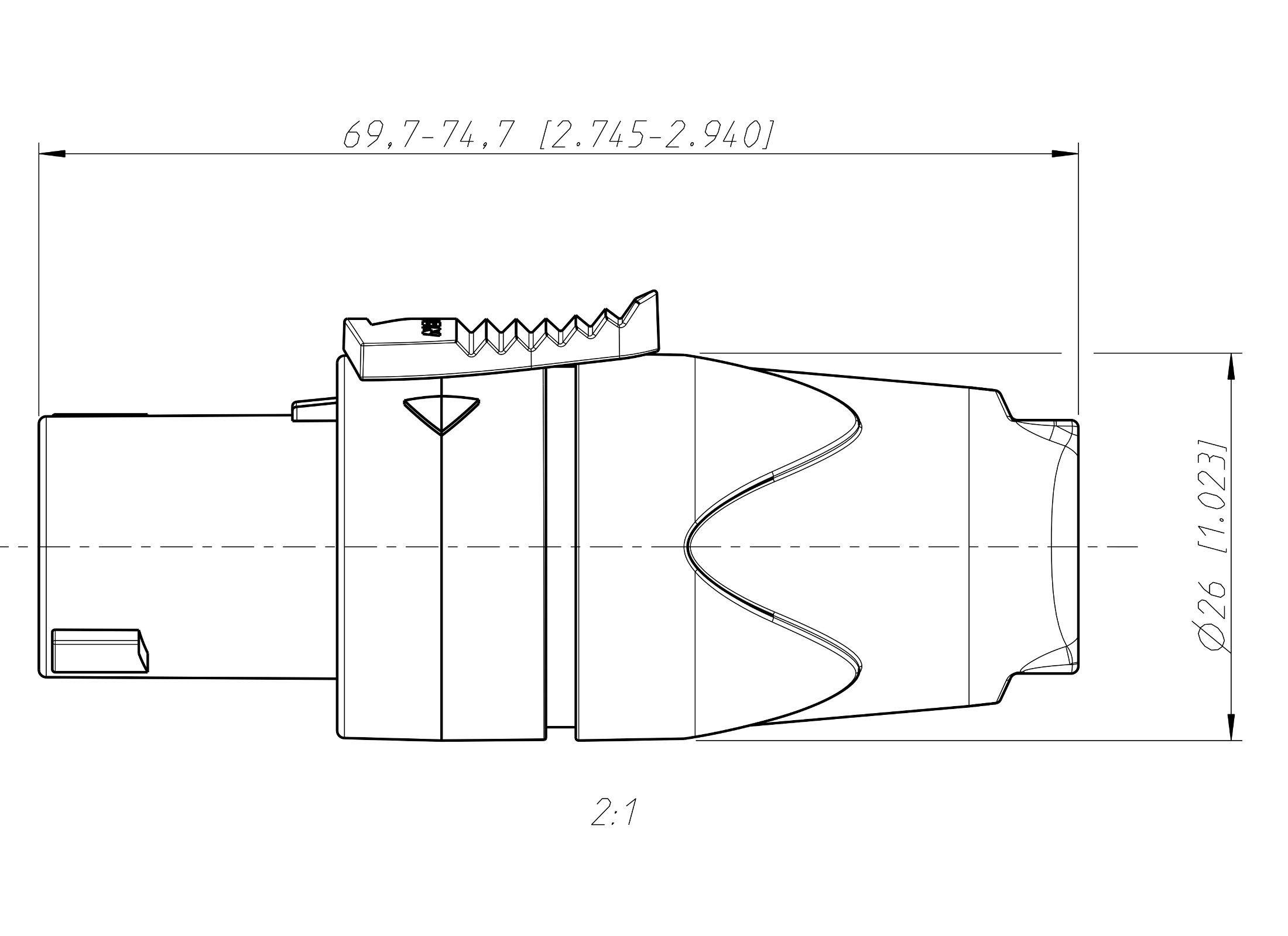 kabelquerschnitt berechnen formel verlustleistung berechnen drehstrom kfz versicherung. Black Bedroom Furniture Sets. Home Design Ideas