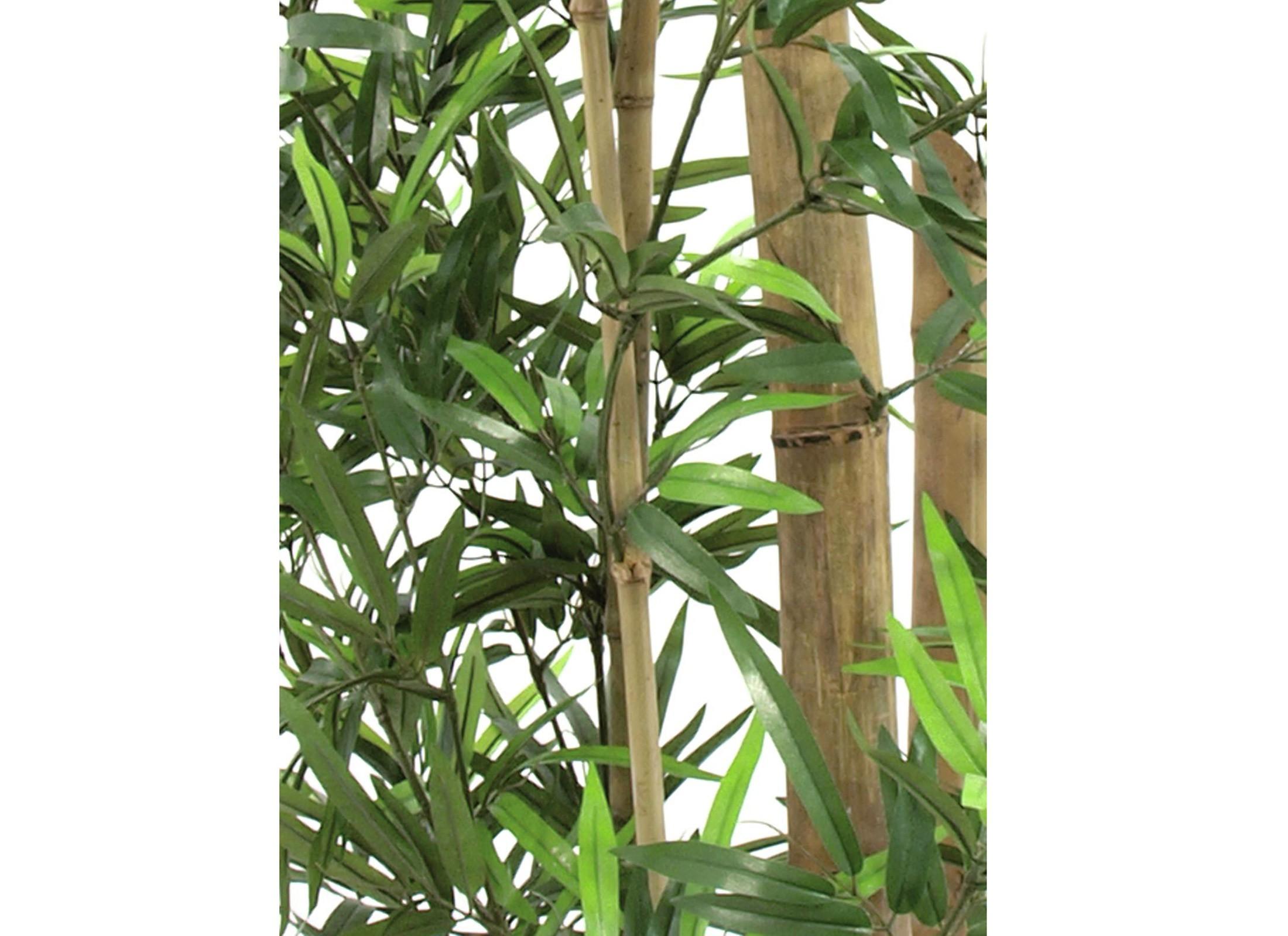 europalms bambusbaum 150cm kunstpflanze g nstig online. Black Bedroom Furniture Sets. Home Design Ideas