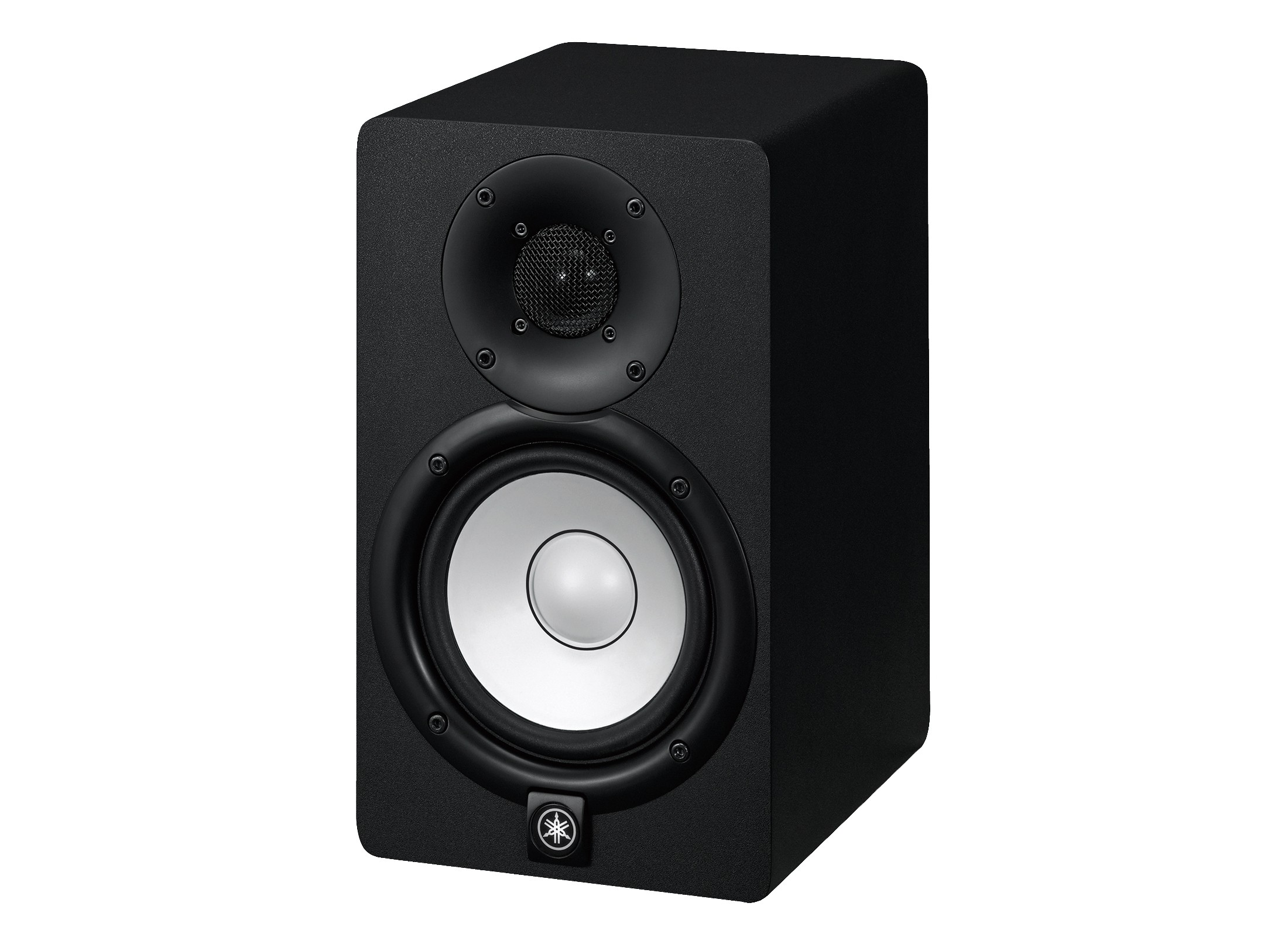 Yamaha hs5 active studio monitor online at low prices at for Yamaha studio monitors hs5