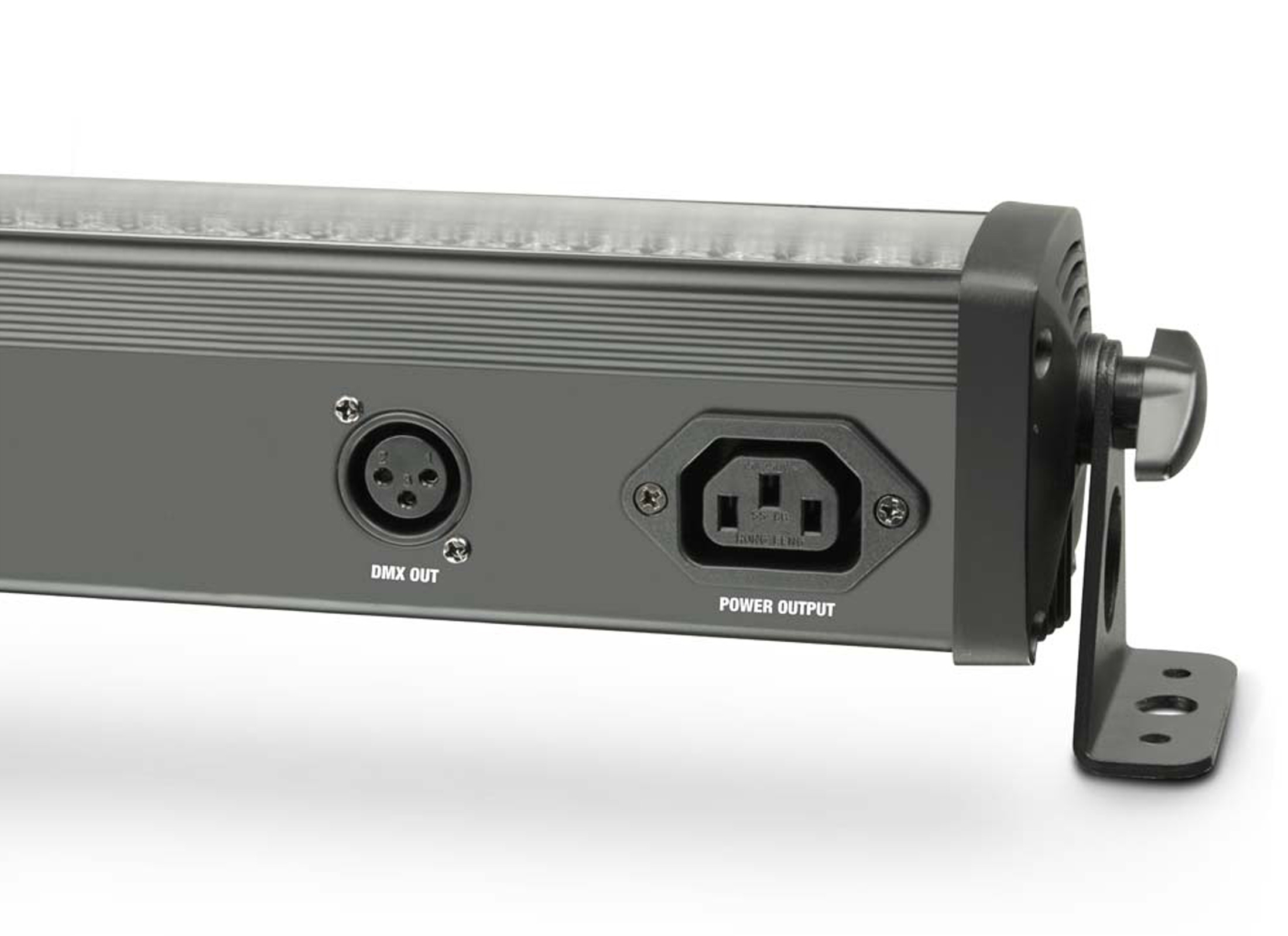 Cameo BAR 10 RGB IR LED Bar, black Online At Low Prices At Huss ...