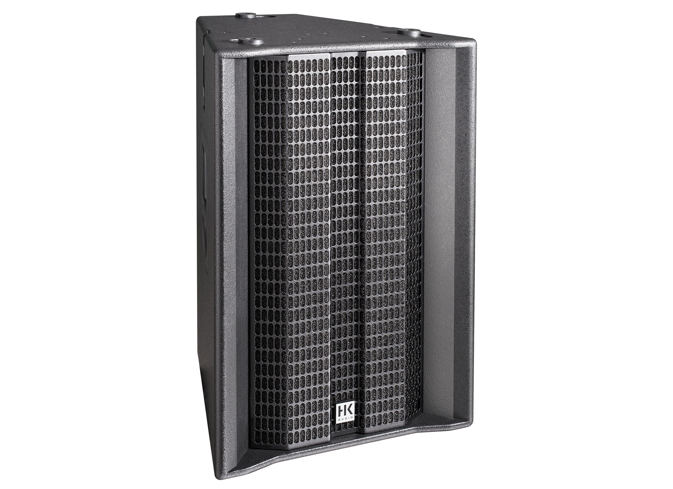 hk audio linear 5 lts a active box online at low prices at. Black Bedroom Furniture Sets. Home Design Ideas