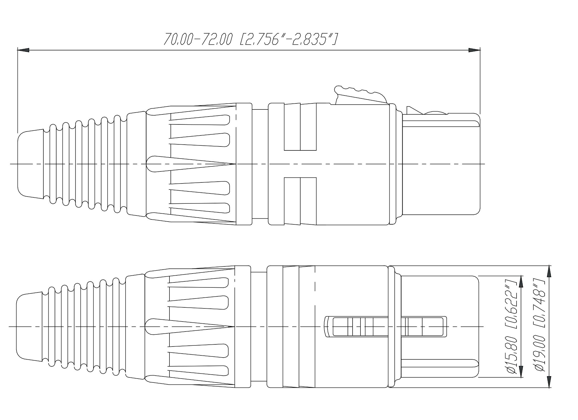 Nc3mx Wiring Diagram : Nc mx wiring diagram choice image sample