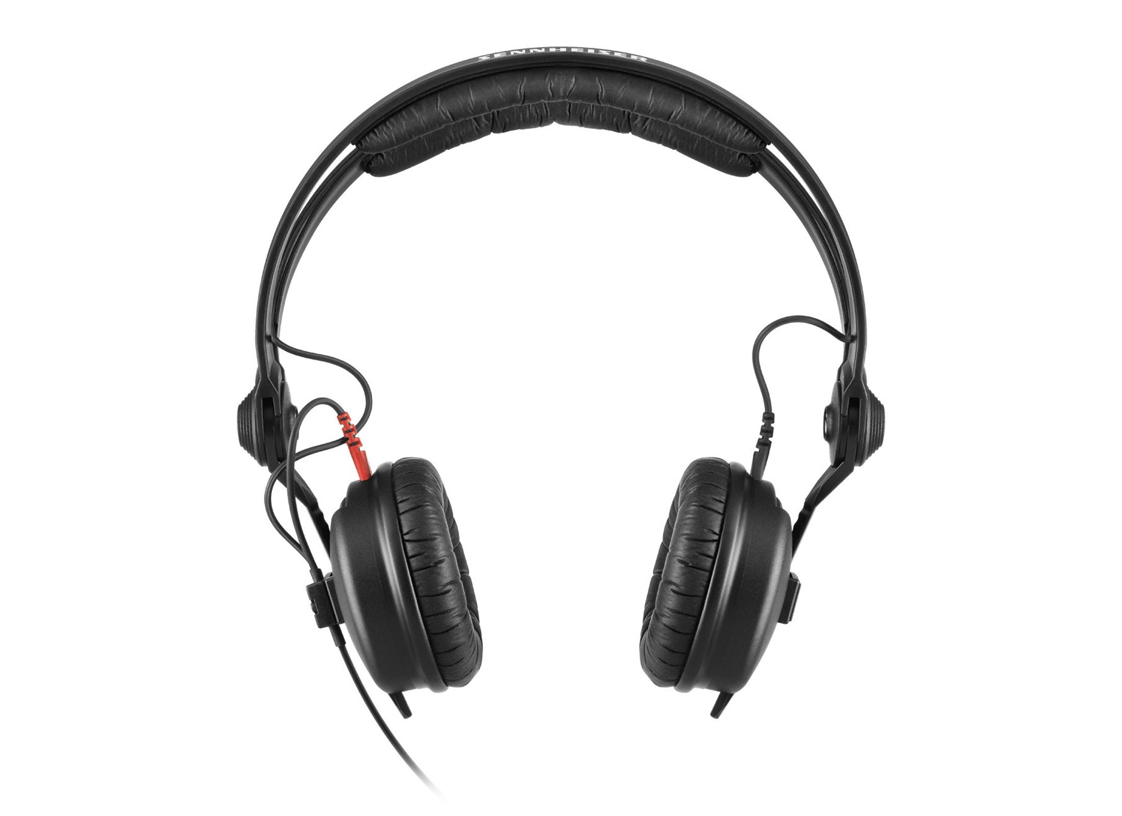 Sennheiser HD 25 Online At Low Prices At Huss Light & Sound