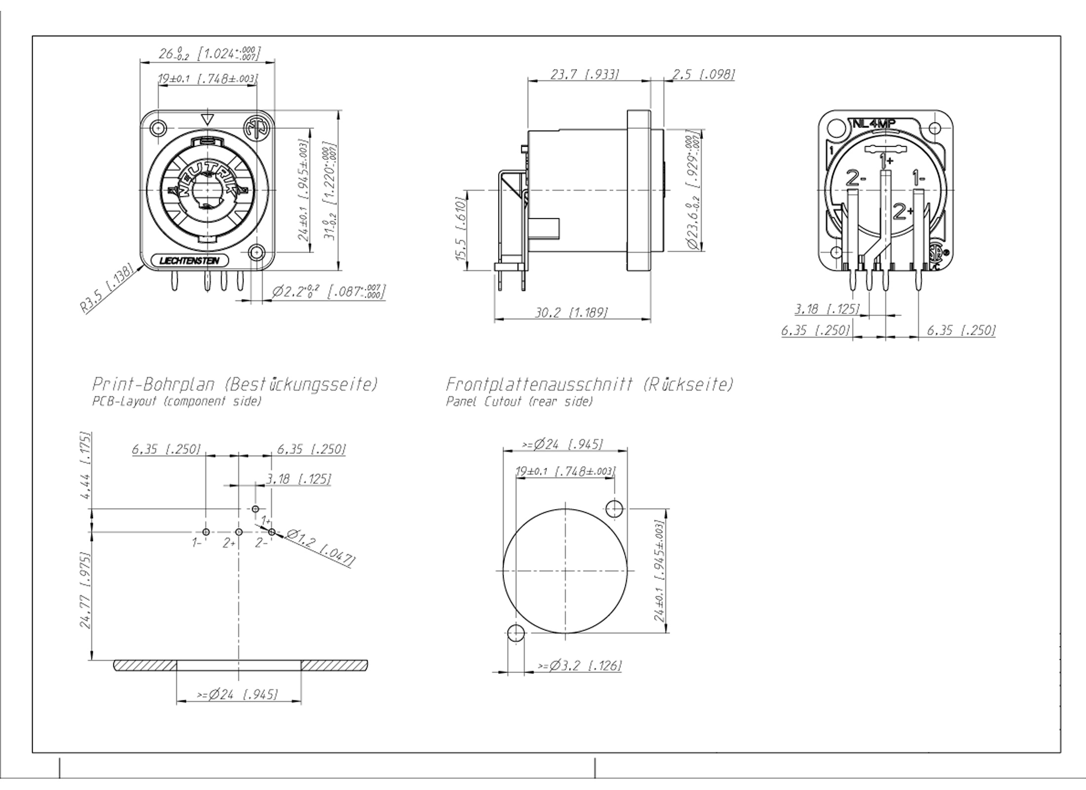 Subaru Outback 7 Pin Trailer Wiring likewise 7 Pin Trailer Harness besides Hopkins 7 Pin Trailer Wiring Diagram Connector New Blade 7 Blade moreover 7 Roundplug 0 Wire Diagrams Easy Simple Detail 7 Way Round Trailer Wiring Diagram as well ShowArticle. on 7 pole connector wiring diagram