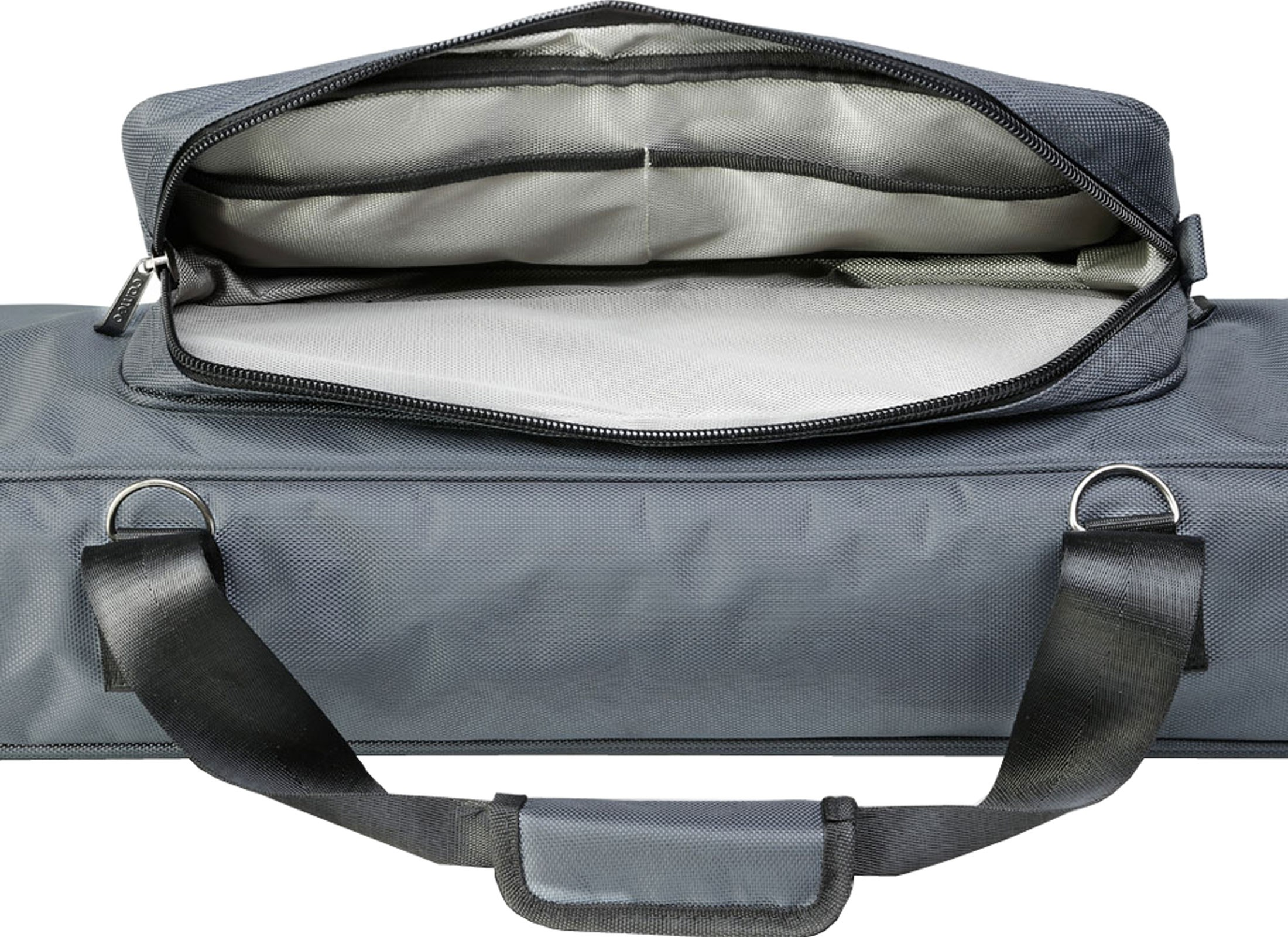 Cameo GearBag 400 S Softcase   Transport Bag Online At Low Prices At ... 57d69491a3c71