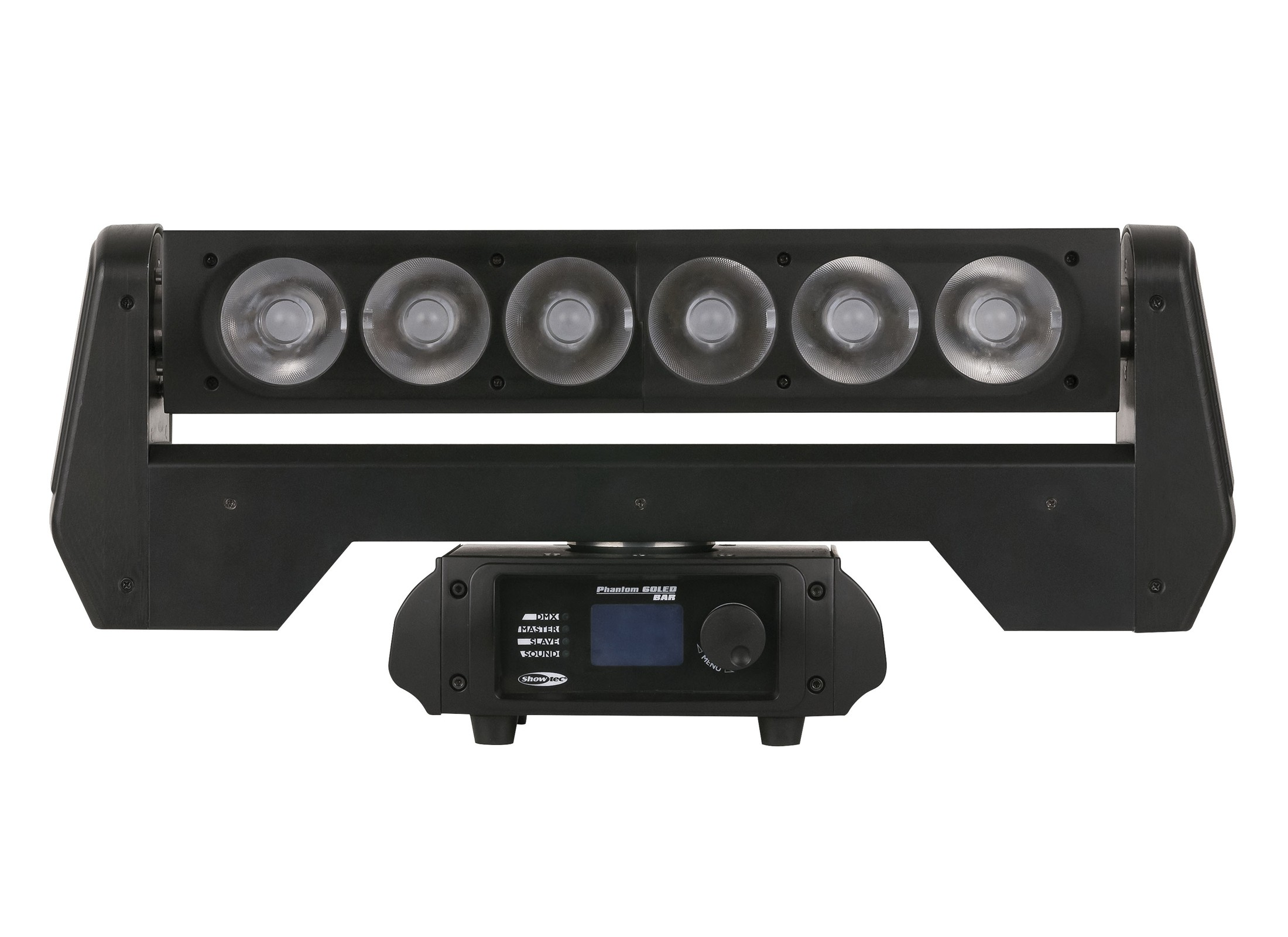 Showtec Phantom 60 LED Moving Bar Online At Low Prices At Huss Light ...